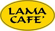 Lama Café
